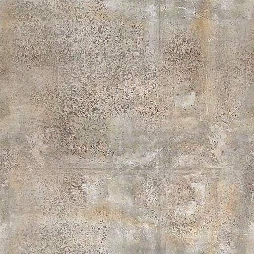 stained concrete texture seamless
